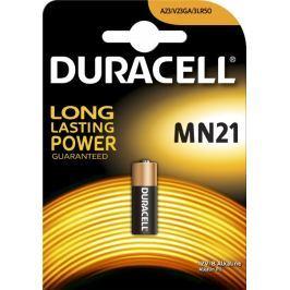 Duracell MN21, 1ks
