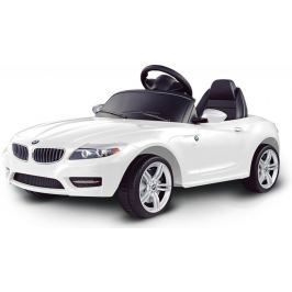 Buddy Toys Elektrické autíčko BMW Z4 BEC 7005