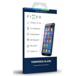 Fixed tvrzené sklo, 0,33 mm, Huawei Y5 II