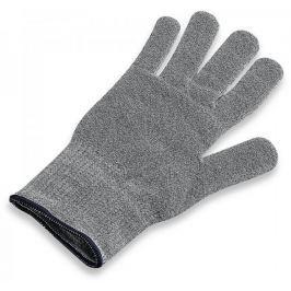 Microplane Bezpečnostní rukavice na strouhání pro pravou i levou ruku