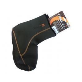 ProLogic Ponožky Bivy Neo Sock M