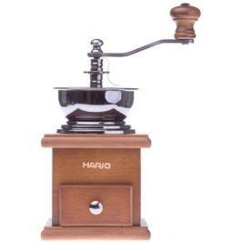 Hario Standard ruční mlýnek na kávu