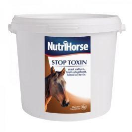 Nutrihorse Stop Toxin 1 kg
