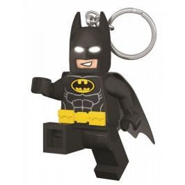 LEGO Batman Movie Batman svítící figurka