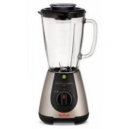 Tefal BL313A38 BlenderForce Tripl'Ax glass - II. jakost