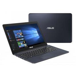 Asus VivoBook (E402NA-GA056T)