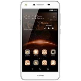 Huawei ochranná fólie, Huawei Y3 II