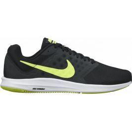 Nike Downshifter 7 Running Shoe 45.5