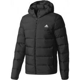 Adidas Helionic Ho Jkt Black S