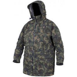 Fox Bunda 10K Hydro Jacket Camo M