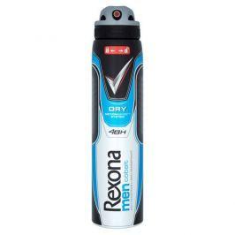 Rexona Antiperspirant ve spreji Men Cobalt 250 ml