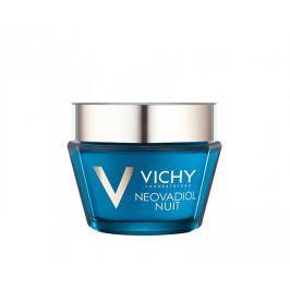 Vichy Noční remodelační péče Neovadiol (Compensating Complex) 50 ml