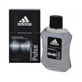 Adidas Dynamic Pulse - EDT 100 ml