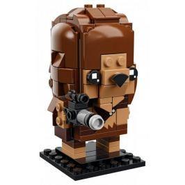 LEGO BrickHeadz 41609 Chewbacca™