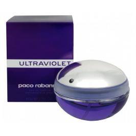 Paco Rabanne Ultraviolet - EDP 80 ml