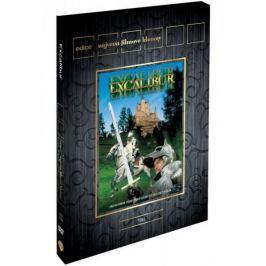 Excalibur  (Edice Filmové klenoty)   - DVD