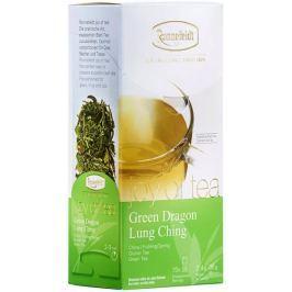 Ronnefeldt Joy of Tea Green Dragon 15 sáčků