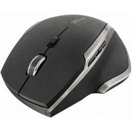 Trust Evo Advanced Compact Laser Mouse (20249) - II. jakost