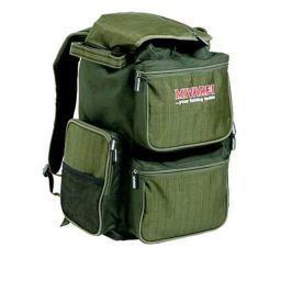 MIVARDI batoh Easy Bag Green - objem 30litrů