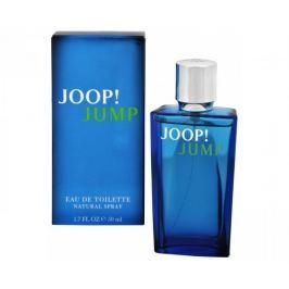Joop! Jump - EDT 50 ml