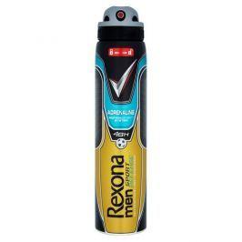 Rexona Antiperspirant ve spreji Men Sport Defence 250 ml