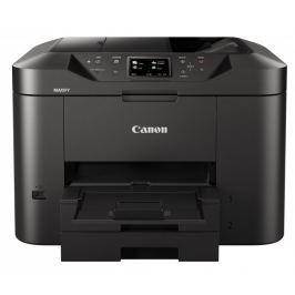 Canon Maxify MB2750 (0958C009)
