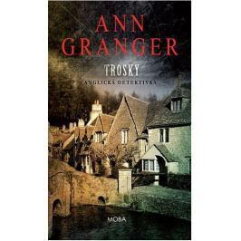 Granger Ann: Trosky