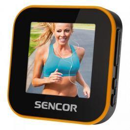 Sencor SFP 6070