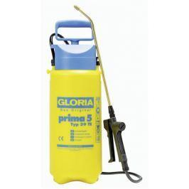 GLORIA PRIMA 5 39TE