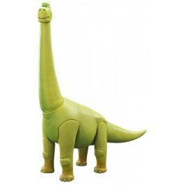 Disney Hodný Dinosaurus Taťka - plastová postava velká