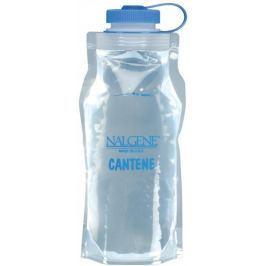 Nalgene Cantene 1500 ml