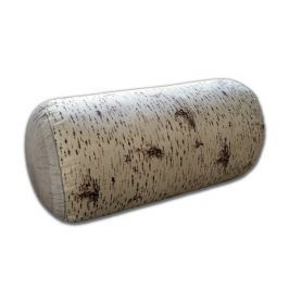MeroWings Lavice / sofa Birch outdoor, 120 cm