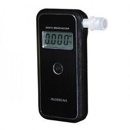 V-net Alkoholtester AL 9000