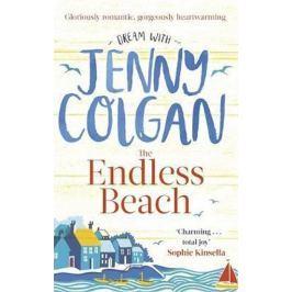 Colganová Jenny: The Endless Beach