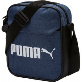 Puma Campus Portable Woven Blue Indigo Denim