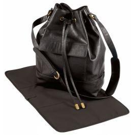 Mamas&Papas Přebalovací taška Hetty Black