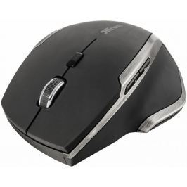 Trust Evo Advanced Compact Laser Mouse (20249)