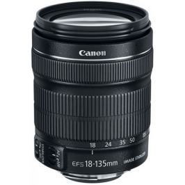 Canon 18-135 mm EF-S f/3,5-5.6 IS STM