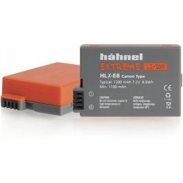 Hähnel HLX-E8 pro Canon (LP-E8)