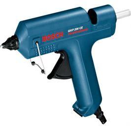 BOSCH Professional Bosch GKP 200 CE (0.601.950.703)