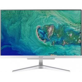 Acer Aspire C22-860 (DQ.B94EC.002)