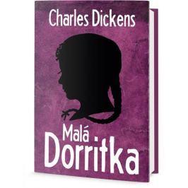 Dickens Charles: Malá Dorritka