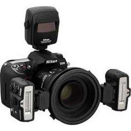 Nikon SpeedLight SB-R1C1