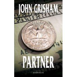 Grisham John: Partner