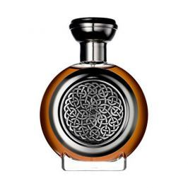 Boadicea Victorious Agarwood Collection Intricate - EDP 100 ml