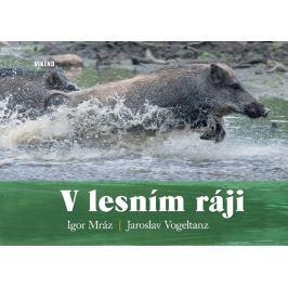 Mráz Igor, Vogeltanz Jaroslav: V lesním ráji