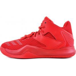 Adidas D Rose 773 V B72958 44,7