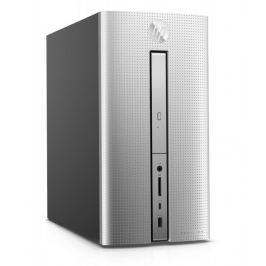 HP 570-p050nc (1JU85EA)