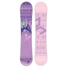 BEANY SNOWBOARD SPIRIT - 120