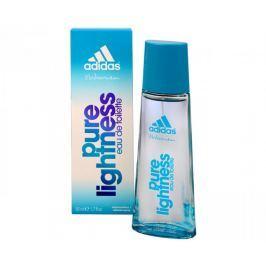 Adidas Pure Lightness - EDT 50 ml